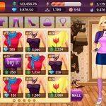 Lady Popular, un joc pentru fetele care iubesc moda