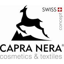 Capra Nera