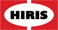Hiris