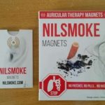 Nilsmoke – o fi oare eficient?