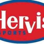 Oferta la haine in Hervis