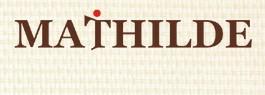 logo mathilde
