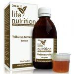 Tribulus Terrestris, un supliment alimentar pentru o viata mai sanatoasa