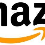 Amazon – lectie pentru magazinele din Romania