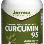 Curcumin – un supliment cu multe beneficii