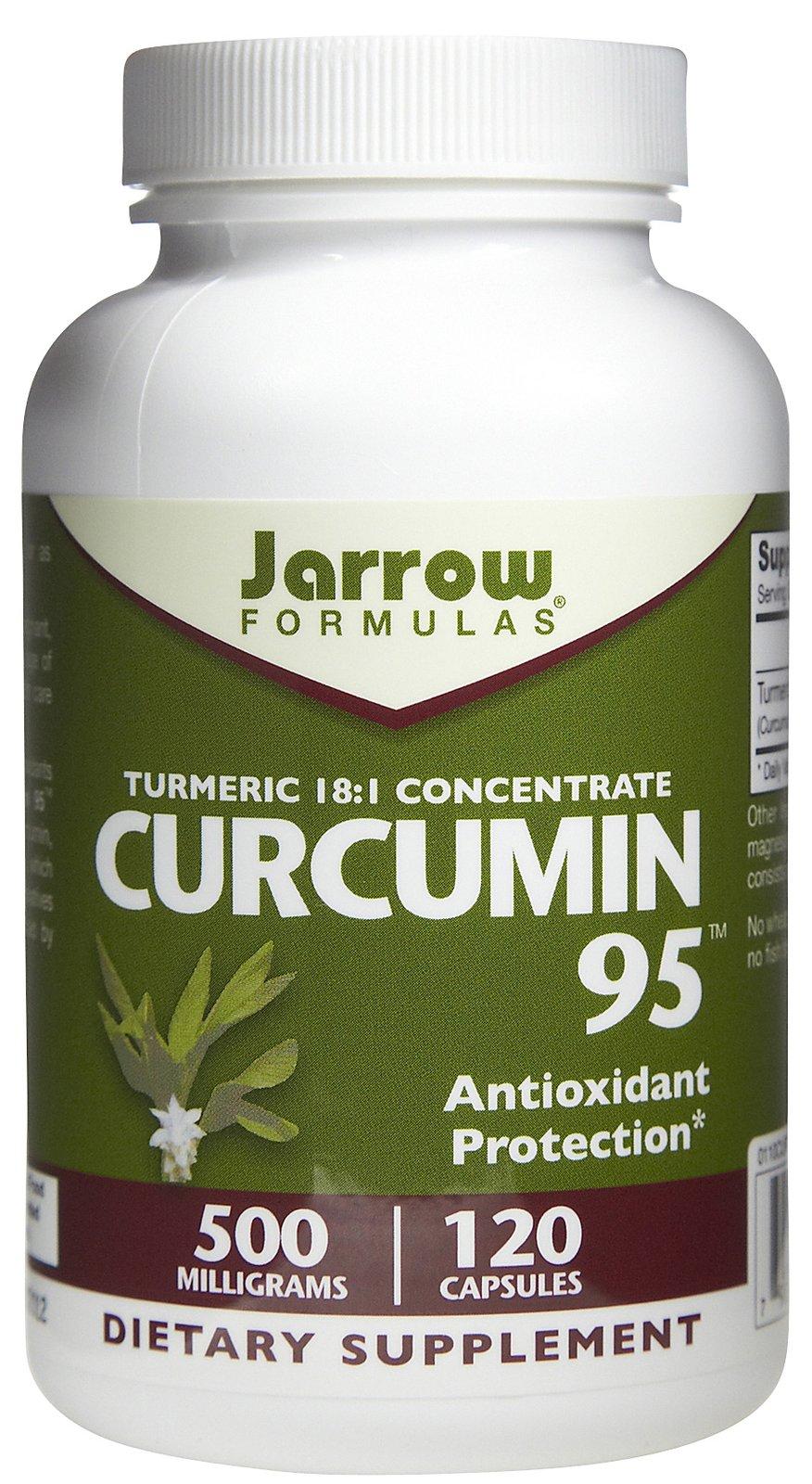 curcumin95