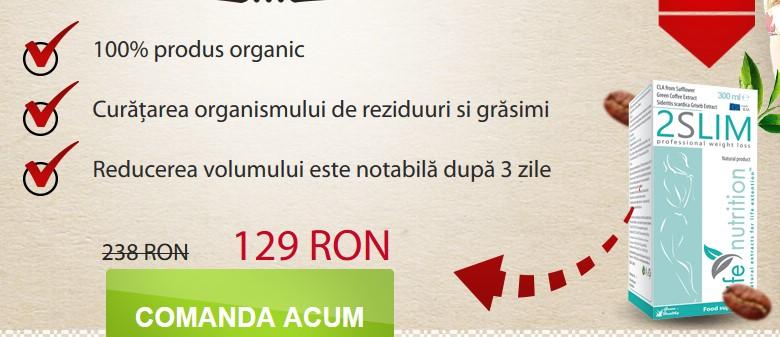 2slim anti celulita