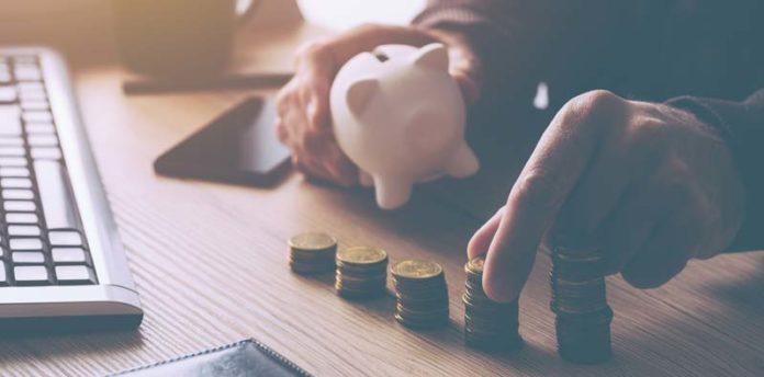 Câți bani câștigă Andra în fiecare lună. Este cel mai bine plătită din România - IMPACT