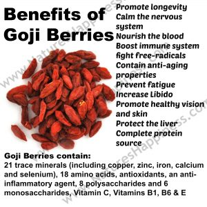 benefits-of-goji-berries