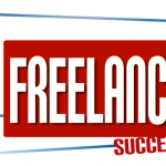 Freelance vs Job – Ce sa alegem?
