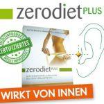 ZeroDiet – magneti pentru slabire?!