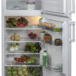 Arctic AND266+, un frigider mai mic, da' bun