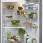 Beko RDSA310M20X, un frigider mare si bun