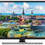 Samsung  28J4100, televizor HD de 68 cm