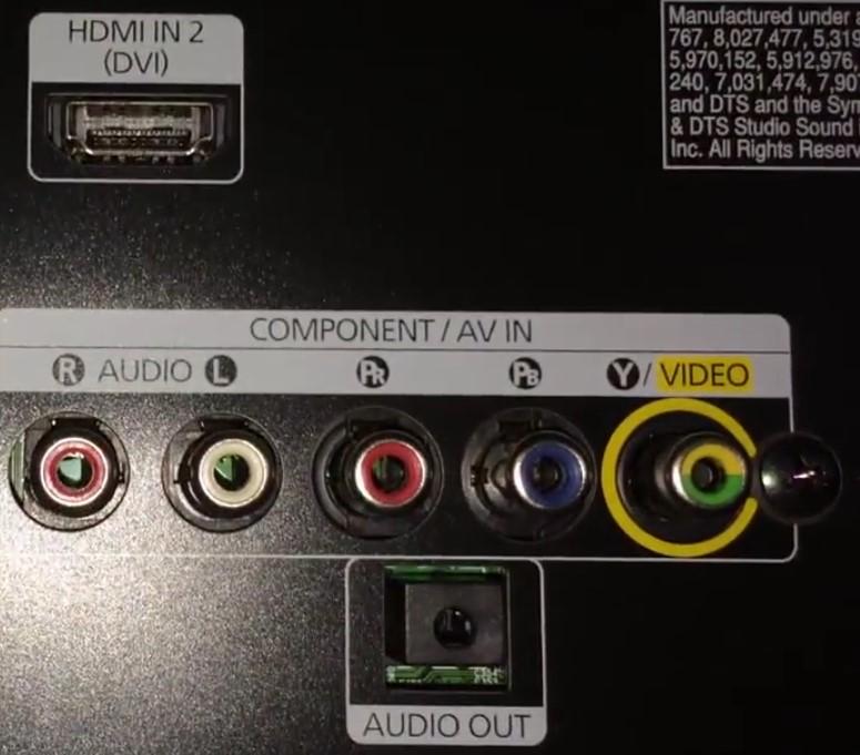 Samsung 32J4100