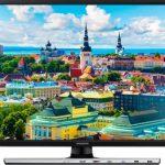 Televizor LED Samsung 32J4100 cu diagonala de 80 cm