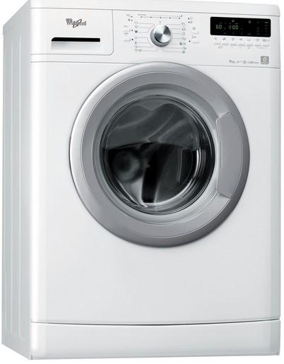 Whirlpool AWOC 72120