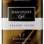 Cea mai buna cafea pentru espressor