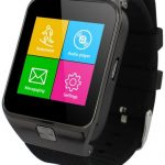 PGD Digital S29 – ceas cu telefon ieftin