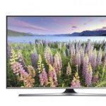 Care este cea mai buna firma de televizoare?