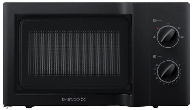 Daewoo KOR-6L65B