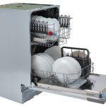 Masina de Spalat Vase Electrolux ESL4200LO
