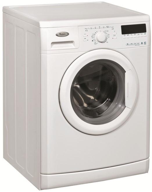 Whirlpool AWO-C61000