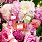 Despre parfumurile Dior si modul in care acestea sunt privite de publicul autohton