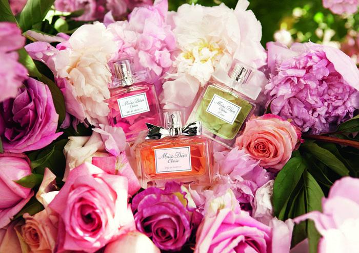 parfumuri dior