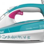 Fier de Calcat Tefal Liberty Limited Edition FV5353