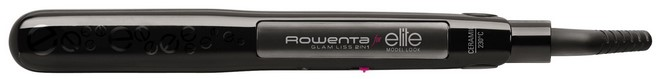 Rowenta Compact Liss Elite SF1012F0
