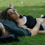 Sexul nu este singura forma de infidelitate in relatii in zilele noastre