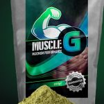 Muscle G – Pareri si Scurta Analiza a Ingredientelor