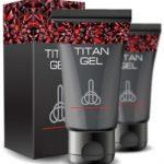 Titan Gel – Functioneaza? Afla cateva informatii utile!