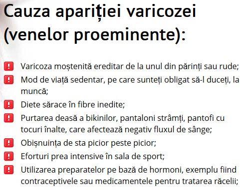 varyforte-3