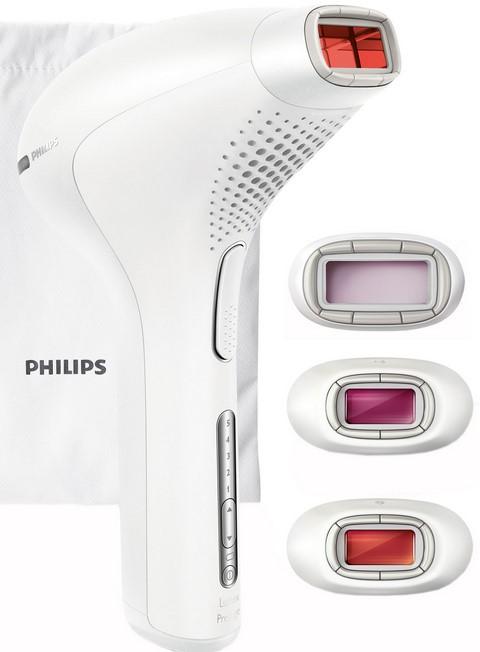 Philips Lumea IPL SC2009