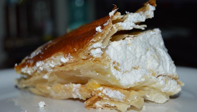 emiliana-prima-food