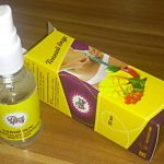 Fito Spray – Spray cu L-carnitina