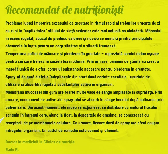 fito spray recomandare-nutritionist
