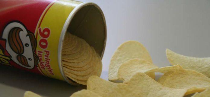 chipsuri-pringles-calorii