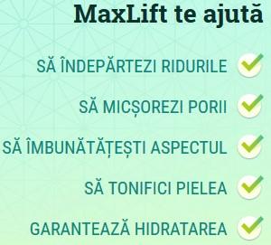 max-lift-3