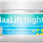 Max Lift Night – Cea Mai Buna Crema Antiriduri??!!!