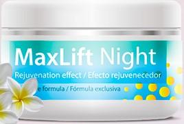 cutie crema max lift