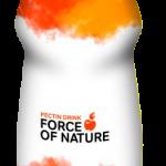 Force of Nature (Pectin)  – pentru slabire si detoxifiere