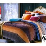 Cinci stiluri feminine in care iti poti aranja patul si dormitorul