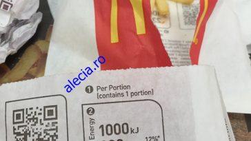 calorii-cartofi-McDonalds