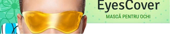 eyes-cover