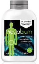 Prostabium