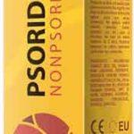 """Psoridex sau leacul """"minune"""" impotriva psoriazisului?"""
