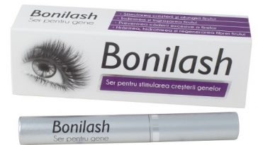 Bonilash